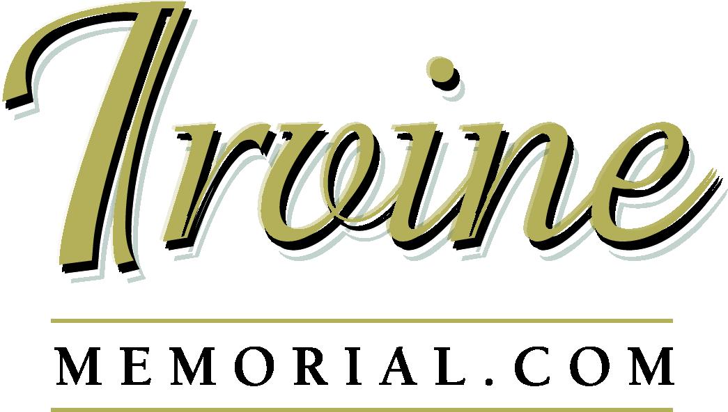 Irvine Memorial - Funeral Homes - Crematorium - Cemetery | Brockville