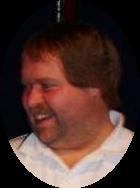 Dale Buchanan