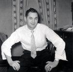 Ross Lumsden