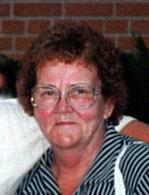 Maureen Deir
