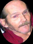 Stephen Dickson