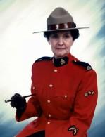 Dorothy Leduc