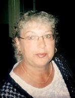 Shirley Redman