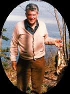 Douglas Roe