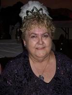 Debbie Chatham Martell