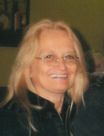 Sharon McGuin