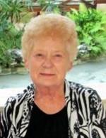 "Barbara ""Barb""  Driver R.N. (Dack)"