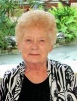 Barbara Driver R.N.