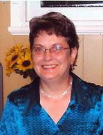 Louise St-Onge