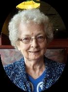 Marjorie Coville