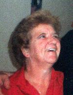 Diana McKay
