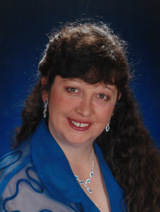 Pamela Dunphy