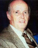 Lionel  Davy