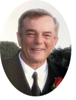 Jack Edmunds