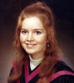 Martha Henniger