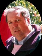 Bruce McMillan