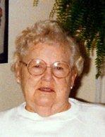 Verna Donnelly