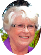 Wendy Hutt