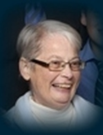 Deborah Mallory
