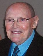 Allan Mitchell