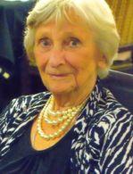 Aurea Widzinski