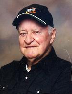 Donald  Kirkby
