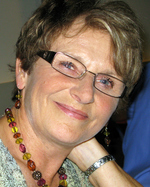 Linda Elaine  Crawford Campbell (Allan)