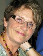 Linda Elaine Crawford Campbell
