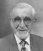 Dr. Julius  Frank