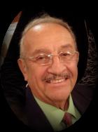 Joseph Amoroso