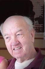 George  Vanderwerf