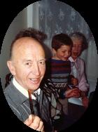 Gilbert Jamieson