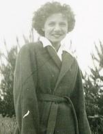 Muriel Wilson