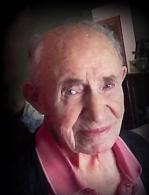 Walter Frieson