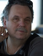 Joseph Larocque