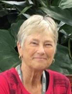 Gloria Hoogenraad