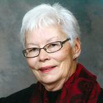 Gail  Reid (Pittman)