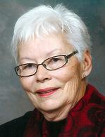 Gail Reid