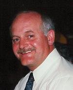 Kenneth Gillespie