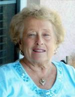 Virginia Chretien
