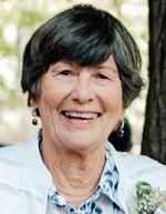 Jane Jones  Reid