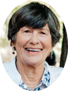 Jane Reid