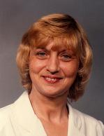 Sharlene Lowry