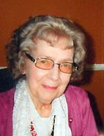 Shirley Rhamey