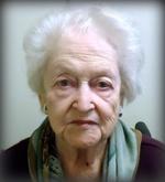 Gwen  Simpson (Pelton)