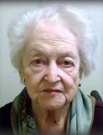 Gwen Simpson