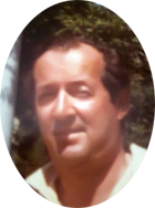 Robert Mayes