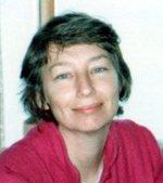 Patricia  Cook (Langdale)
