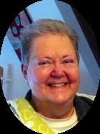 Maureen Seabrook