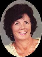 Julia Ryan